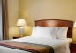 Hotel Towneplace Suites By Marriott Chicago Elgin-West Dundee