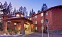 Hotel Truckee Donner Lodge