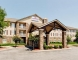 Hotel Hawthorn Suites Conyers