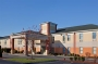 Hotel Holiday Inn Express Providence-North Attleboro