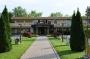 Hotel Top Countryline Schloss Monrepos
