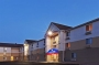Hotel Candlewood Suites Wichita - Northeast