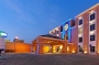 Hotel Holiday Inn Express Tecnologico Monterrey