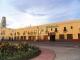 Hotel Holiday Inn Centro Historico