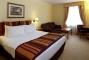 Hotel Cambridge City