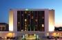 Hotel Holiday Inn Fort Smith-City Center