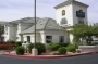 Hotel Extended Stay America Phoenix - Chandler - E. Chandler Blvd.