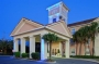 Hotel Holiday Inn Express Fairhope