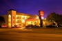 Hotel Econo Lodge Inn & Suites Foley