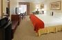 Hotel Holiday Inn Express Hope