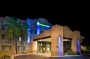 Hotel Holiday Inn Express Phoenix-I-10 West/goodyear