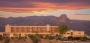 Hotel Prescott Resort And Conference Center