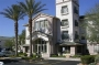 Hotel Extended Stay Deluxe Phoenix - Midtown