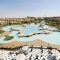 Hotel Movenpick  & Casino Cairo-Media City