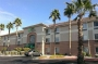 Hotel Extended Stay Deluxe Phoenix - Biltmore
