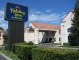 Hotel Holiday Inn Express Brentwood