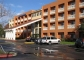 Hotel Comfort Inn And Suites Newark