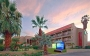 Hotel Holiday Inn Express Palm-Desert-Rancho Mirage/golf