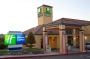 Hotel Holiday Inn Express San Jose-Central City