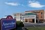 Hotel Americinn Indianapolis Northeast