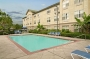 Hotel Extended Stay Deluxe - Detroit-Auburn Hills-Featherstone Rd.