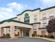 Hotel Wingate By Wyndham - Winchester