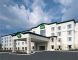 Hotel Wingate By Wyndham - Columbia/ft. Jackson