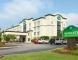 Hotel Wingate By Wyndham Fayetteville