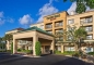 Hotel Courtyard By Marriott North Charleston Airport/coliseum