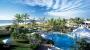Hotel Sheraton Mirage Resort & Spa Gold Coast