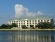 Hotel La Quinta Inn & Suites Bonita Springs Naples North