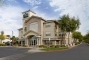 Hotel Extended Stay Deluxe Las Vegas - East Flamingo