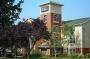 Hotel Extended Stay America Portland - Hillsboro