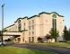 Hotel Wingate By Wyndham Tinley Park
