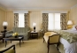 Hotel The Fairfax At Embassy Row, Starwood Luxury Collection