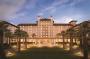 Hotel  Galvez & Spa, A Wyndham Grand