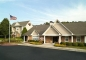 Hotel Residence Inn By Marriott Atlanta Alpharetta/north Pt Mall