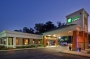 Hotel Holiday Inn Express Athens