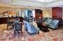 Hotel Holiday Inn Express Kennesaw