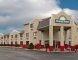 Hotel Days Inn Effingham