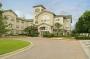 Hotel Extended Stay America Houston - Med. Ctr. - Braeswood Blvd.