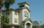 Hotel Extended Stay America Houston - Nasa - Bay Area Blvd.
