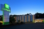 Hotel Holiday Inn Charlottesville-Univ Area
