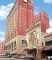 Hotel Courtyard By Marriot Boston Downtown/tremont