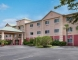 Hotel Days Inn And Suites Naples Fl