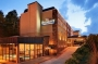 Hotel Baymont Inn And Suites Branson - On The Strip