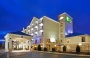 Hotel Holiday Inn Express  & Suites Asheville-Biltmore Square