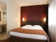 Hotel Ibis Styles Nantes Centre Place Royal (Formerly All Seasons)