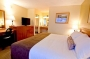 Hotel Best Western Plus Kings Inn & Conference Centre