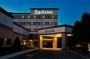 Hotel Radisson  Freehold